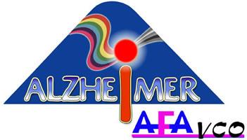 Alzheimer VCO